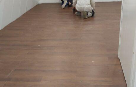 tiles installation (1)