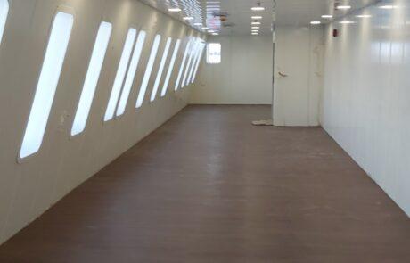 tiles installation (2)