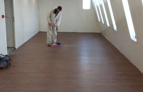 tiles installation (3)