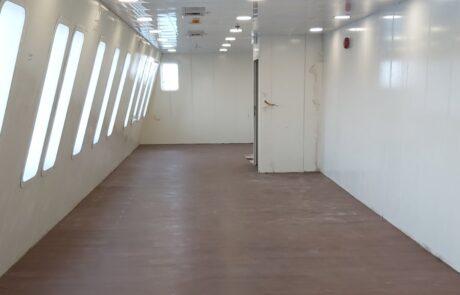tiles installation (4)