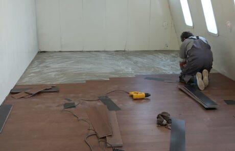 tiles installation (5)
