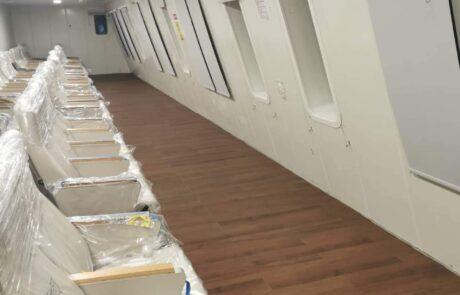 tiles installation (6)